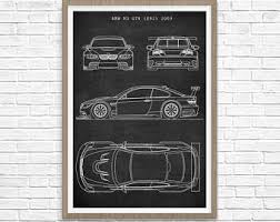bmw car posters bmw poster etsy