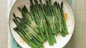 Asparagus Dishes Main Course - easy asparagus recipes sunset