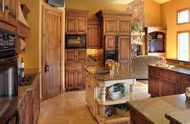 hygena kitchen cabinets kenrose kitchen cabinets arthur il tryideas co