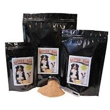 better in the raw for dogs know better pet food