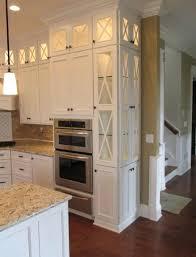 long kitchen cabinets long kitchen cabinets sabremedia co