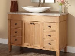 Double Trough Sink Bathroom 100 Double Trough Sink Cabinet Trough Kitchen Sink Trough