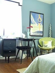 second hand home decor office desks keko furniture idolza