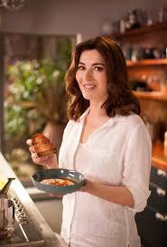 cuisine tv nigella nigella lawson s tip to poaching eggs kidspot