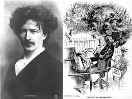 hairstyles in the the 1900s 1900s hairstyles men best hair style