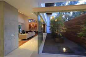 Houseplans With Pictures Casa Siete By Hernandez Silva Arquitectos Caandesign