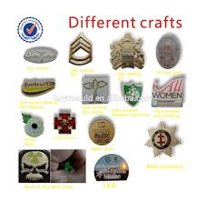 Flag Lapel Pins Bulk Car Badges Emblems Country Flag India Flag Lapel Pin Badge Buy