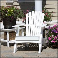 Patio Chairs Uk Folding Patio Chairs Canada Home Design Ideas
