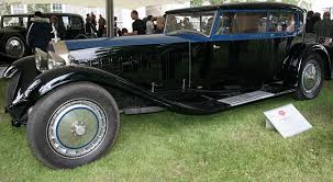 bugatti royale bugatti t41 royal for sale only 6 build cars
