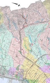 Oakland University Map 97 Best Oakland U0026 The East Bay Images On Pinterest East Bay Bay