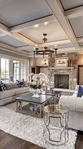 78 best living room images on pinterest luxury living rooms