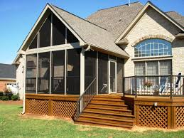 screened porch decorating screened porch ideas biblio homes the amazing
