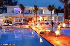 bang tao beach restaurants where to eat in bang tao