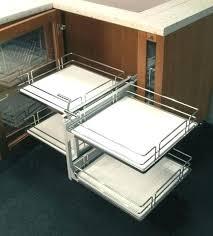 accessoire meuble d angle cuisine amenagement placard cuisine coulissant marvelous amenagement