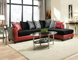 dark red leather sofa red sofa set lagocalima club