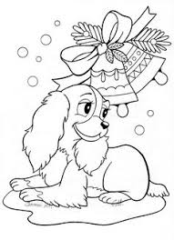 coloring coloring pages stitch coloring