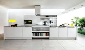 Kitchens With Large Islands Modern Kitchens With Large Islands Trend Kitchen Designer Cool