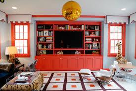 playroom design mr banks before u0026after playroom and laundry room u2013 bailey mccarthy