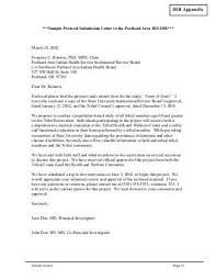 one page cover letter sample unique prospects cover letter 31 for