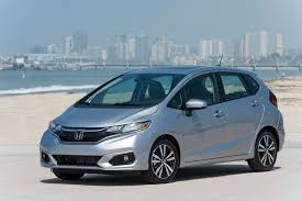 honda vehicles driver assistance technologies are not all created equally the verge