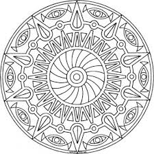 get this online connect the dots coloring pages 50959