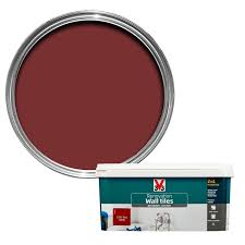 Anti Mould Spray For Painted Walls - specialist paints treatment paint diy at b u0026q