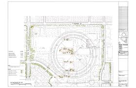 Homestead Partners Gallery Of More About Foster Partner U0027s New Apple Campus In