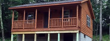 cabin porch lincoln log cabin lincoln log homes zook cabins