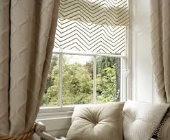 How To Measure For Pinch Pleat Drapes Blog