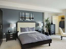 muri colorati da letto i colori adatti per le pareti di casa foto 2 40 design mag