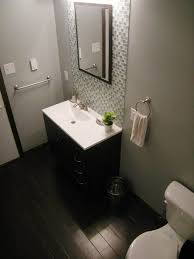 bathroom renovation ideas on a budget small bathroom renovations cost bathroom remodel ideas 2017 small
