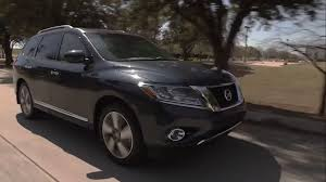 nissan pathfinder 2013 interior 2013 nissan pathfinder review car pro usa