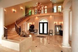 interior designs for homes home design ideas pictures interior design ideas for homes interior