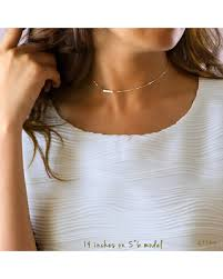 simple choker necklace images Amazing deal initial choker gold choker silver choker rose