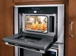 global steam ovens market 2017 u2013 smeg lg siemens miele bosch