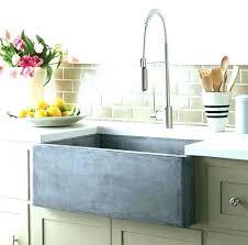 lavabo de cuisine evier cuisine reconstituee evier de cuisine en evier