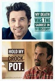 Pot Memes - hold my crockpot thisisus