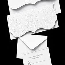 folding wedding invitations wedding templates