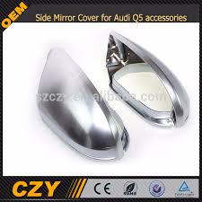 audi q5 cover audi q5 mirror cover audi q5 mirror cover suppliers and