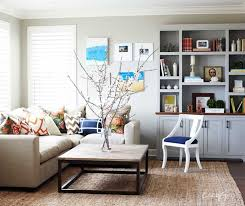 323 best home ideas living room images on pinterest