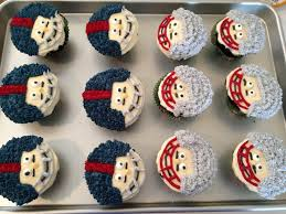 9 best eb images on pinterest patriots patriots fans and diy