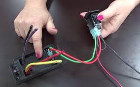 powerline alternator wiring diagram life throughout flex a lite