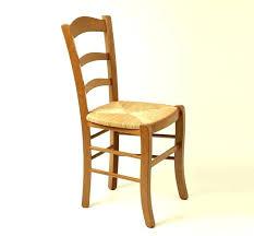 chaise de cuisine bois chaise cuisine bois chaises cuisine bois chaise bois chaise de