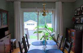 Houzz Patio Doors by Curtains Slider Door Curtains Pure Curtain Blinds U201a Finest Indoor