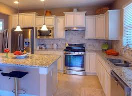 particle board kitchen cabinets kitchen countertops white particle board kitchen cabinets golden