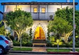 2 bedroom apartments in west hollywood west hollywood luxurious place 2 bedroom los angeles ca