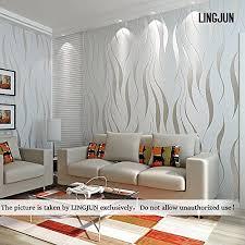 livingroom wallpaper wallpaper for living room amazon co uk