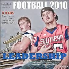 Chatham Medical Specialists Primary Care Siler City Nc 2010 Football Edition By The Sanford Herald Issuu