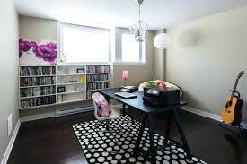 tapis pour chaise de bureau tapis chaise de bureau ikea tapis sol