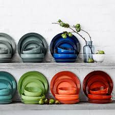 le creuset factory to table le creuset factory sale 2017 deals charleston tickets